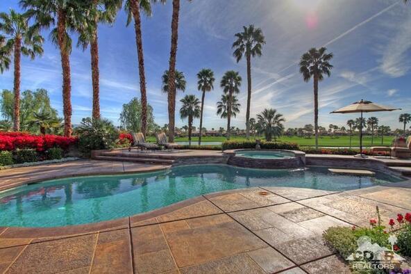 48594 Vista Palomino, La Quinta, CA 92253 Photo 52