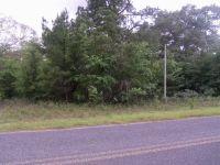 Home for sale: 5720 N.W. 185 St., Reddick, FL 32686