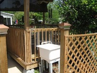Home for sale: 16 Red Fox Ln., Flagler Beach, FL 32136