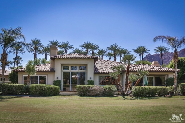 78940 Citrus, La Quinta, CA 92253 Photo 40