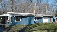 Home for sale: 10893 Private Rd. 560, Poland, IN 47868