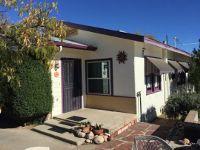Home for sale: 769 S. Fegan St., Globe, AZ 85501