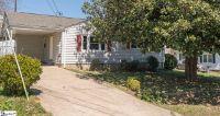Home for sale: 13 N. Acres Dr., Greenville, SC 29609