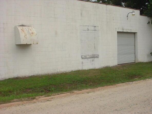 655 Selma St., Dothan, AL 36301 Photo 9