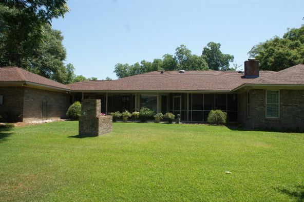 400 St. Francis Rd., Eufaula, AL 36027 Photo 26