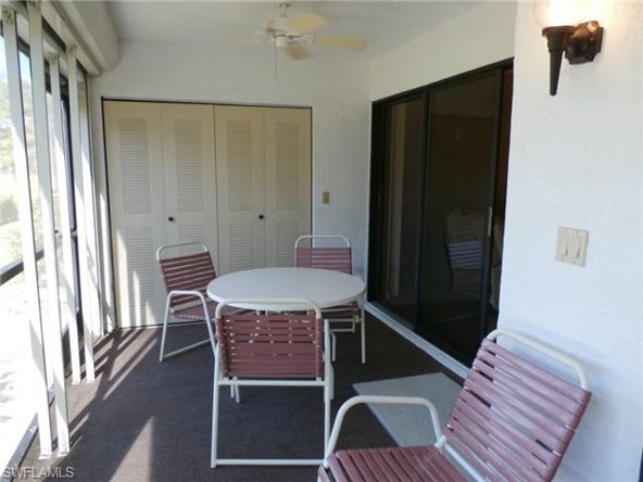12540 Cold Stream Dr. ,#102, Fort Myers, FL 33912 Photo 8