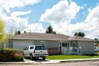 Home for sale: 702 E. Morse, Dillon, MT 59725