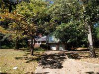 Home for sale: 7229 Mount Zion Blvd., Jonesboro, GA 30236