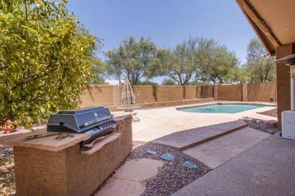 29415 N. 46th Pl., Cave Creek, AZ 85331 Photo 11
