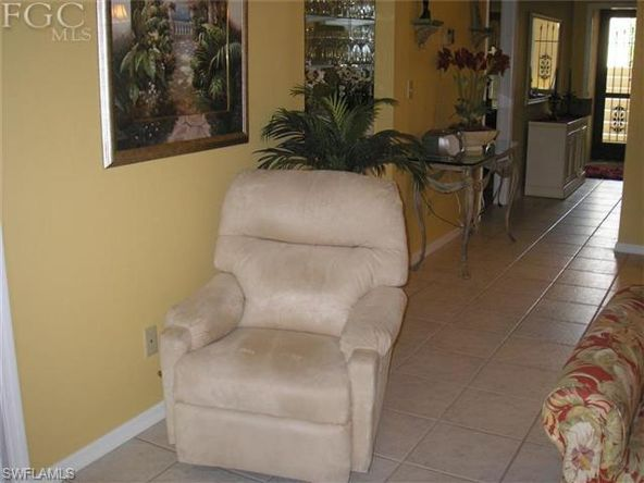 12150 Kelly Sands Way ,#620, Fort Myers, FL 33908 Photo 8
