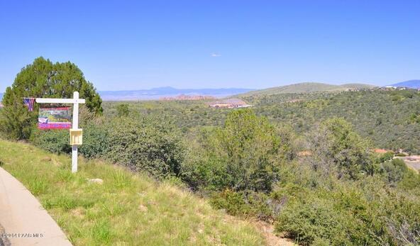 307 Silverhill Cir., Prescott, AZ 86301 Photo 9