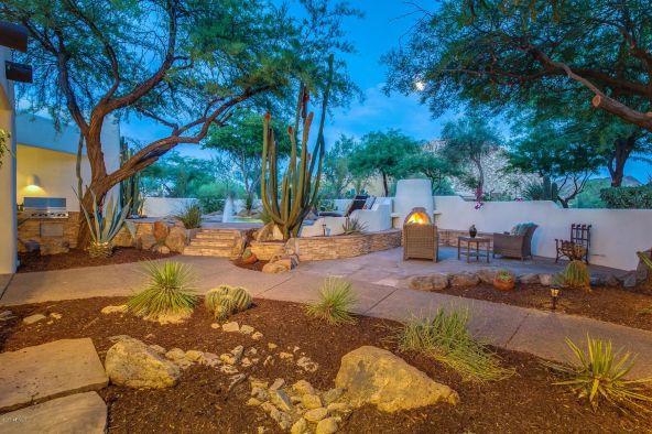 10484 E. Quartz Rock Rd., Scottsdale, AZ 85255 Photo 28