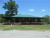 Home for sale: 220020 Rural Route Rd., Talihina, OK 74571