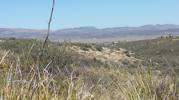9570 E. Chestnut Hill Avenue, Dewey, AZ 86327 Photo 16