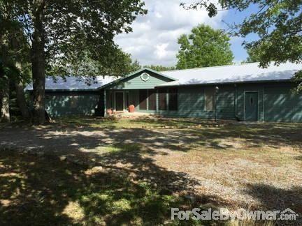 9416 County Rd. 103, Mentone, AL 35984 Photo 2