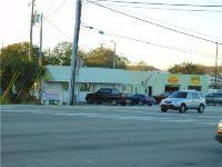 Home for sale: 6650 Seminole Blvd., Seminole, FL 33772