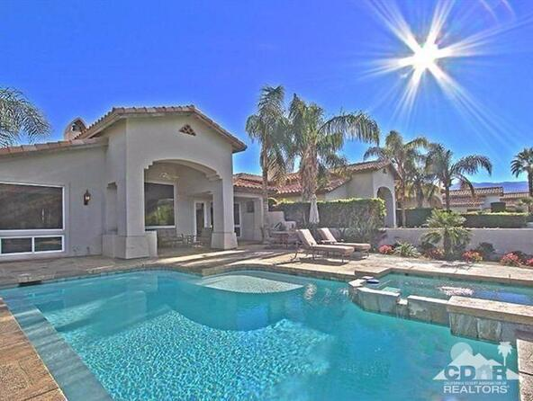 78758 Via Carmel, La Quinta, CA 92253 Photo 22