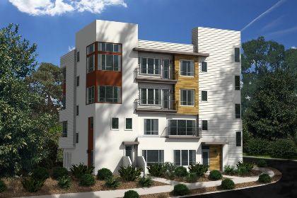 5698 Goldeneye Court, Unit 1, Los Angeles, CA 90094 Photo 1