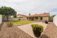 Home for sale: 2717 E. Rock Wren Rd., Phoenix, AZ 85048