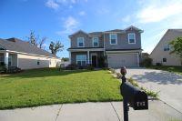 Home for sale: 183 O'Hara, Richmond Hill, GA 31324