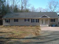 Home for sale: 65 Paper Mill Rd., Killingworth, CT 06419