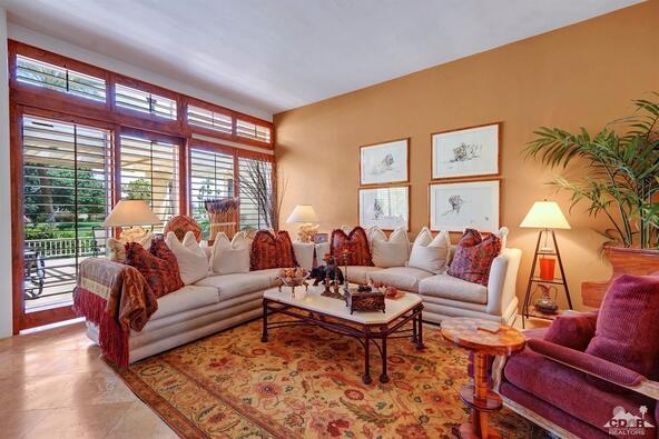 75534 Vista del Rey Dr., Indian Wells, CA 92210 Photo 13
