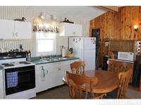 Home for sale: 35232 Logan Ln., Hillman, MN 56338