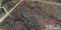 Home for sale: 0 Map 1667 Ranch Rd., Clayton, NC 27520