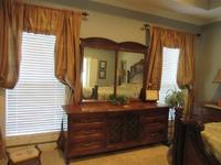 Home for sale: 606 Abbots Ln., Ridgeland, MS 39157
