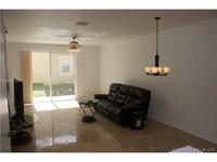 Home for sale: 2326 Pasadena Way # 2326, Weston, FL 33327