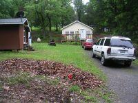 Home for sale: 220 Deer Trail, Goreville, IL 62939