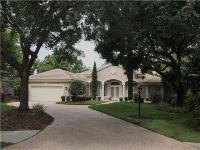 Home for sale: 7107 Chatsworth Ct., University Park, FL 34201