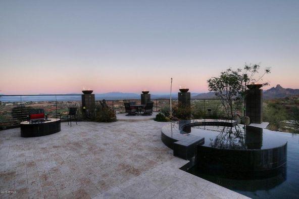 9733 N. Four Peaks Way, Fountain Hills, AZ 85268 Photo 53