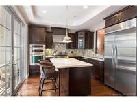 Home for sale: 7733 S.W. 54 Ct. # A, Miami, FL 33143