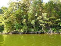 Home for sale: 660 Gray Friar, Lake Sherwood, MO 63357