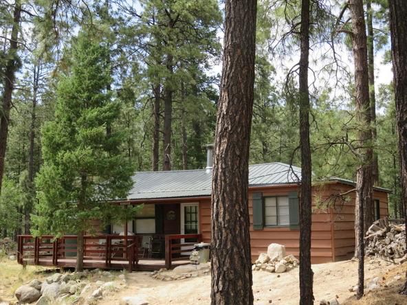3830 E. New State Rd., Prescott, AZ 86303 Photo 33
