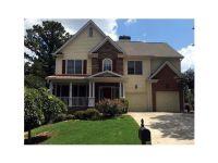 Home for sale: 118 Mayes Farm Rd. N.W., Marietta, GA 30064