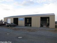 Home for sale: 1400 N. Hwy. 65, Bldgs 2, 3 & 4, Damascus, AR 72039