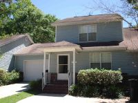 Home for sale: 1993 Maymeadow Ln., Tallahassee, FL 32303