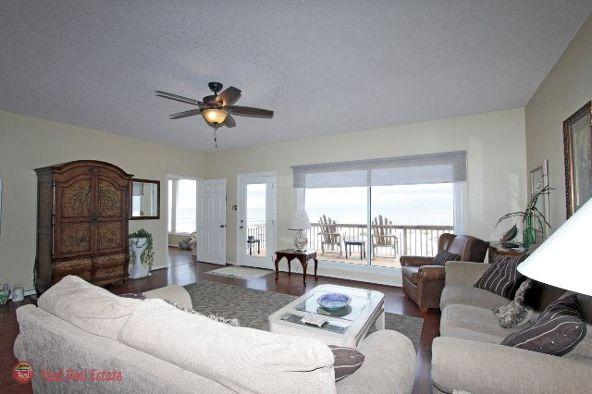 2330 Ponce de Leon Ct., Gulf Shores, AL 36542 Photo 3