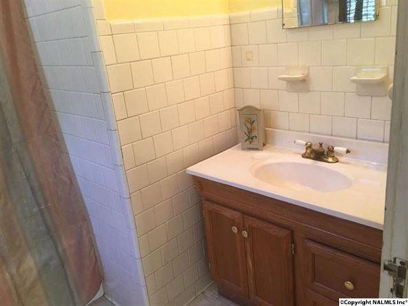 310 Walnut St., N.E., Decatur, AL 35601 Photo 36