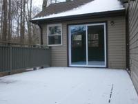 Home for sale: 5684 Pembrook Dr., Tobyhanna, PA 18466