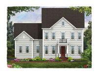 Home for sale: 41025 Willowsford Lane, Aldie, VA 20105