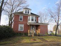 Home for sale: 202 E. Washington Ave., DuBois, PA 15801