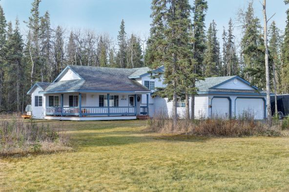 47035 Frances Helen Avenue, Soldotna, AK 99669 Photo 2