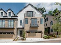 Home for sale: 104 Overture Dr. N.W., Alpharetta, GA 30009