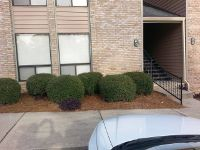 Home for sale: Unit 25 Old Macon Rd., Columbus, GA 31907