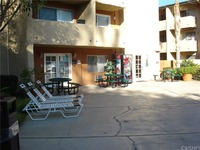 Home for sale: 15425 Sherman Way, Van Nuys, CA 91406