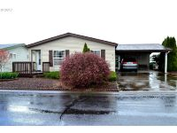 Home for sale: 16500 S.E. 1st St. 107, Vancouver, WA 98684