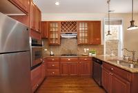 Home for sale: 1537 North Bosworth Avenue, Chicago, IL 60642